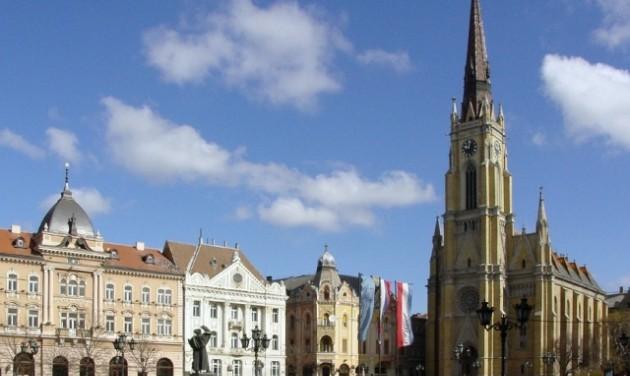 Lendületben a szerb-magyar turisztikai kapcsolatok