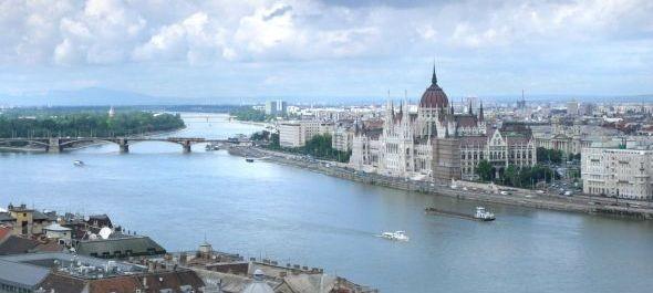 TripAdvisor: Budapest lett az idén is a legjobb ár-érték arányú város
