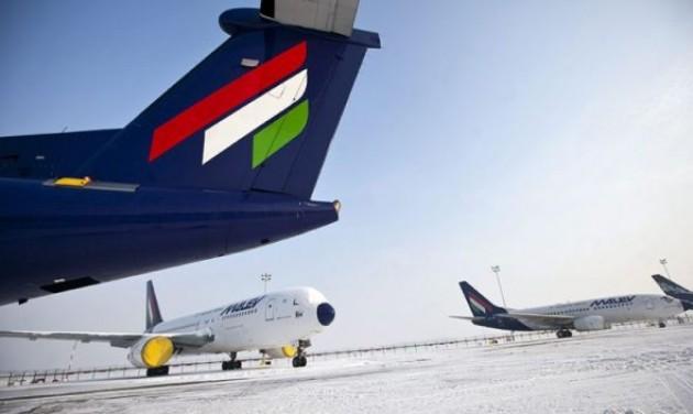 Malév-csőd: pénzükhöz juthatnak a pórul járt utasok