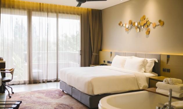 Tíz éves a Hotelstars Union