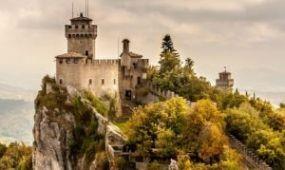 Jól teljesített Európa turizmusa a főszezonban