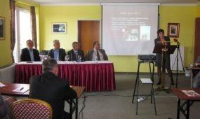 Bemutatkozott a Családi Hotelek a magyar családokért program