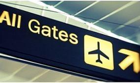Továbbra is teljes tartalommal az Emirates az Amadeusban