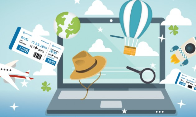 Tarol az online a szálláshely-szolgáltatók piacán