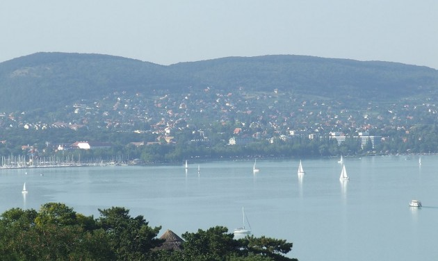 Turizmus Bulletin: Airbnb a balatoni régióban