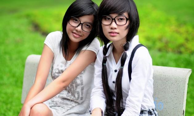 Ingyenesen képezne magyar idegenvezetőket Kína