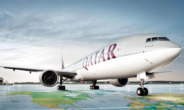Amerikai légitársaságba vásárolná be magát a Qatar Airways