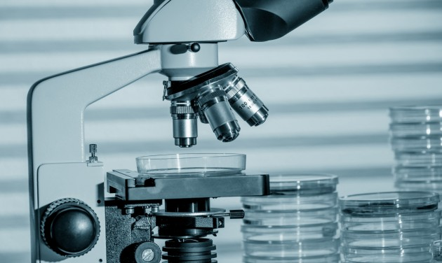 Teszt, teszt, teszt, és a fertőzésnek esélye sem lesz!