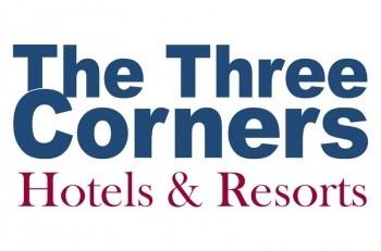 Értékesítési vezető - The Three Corners Hotels & Resorts