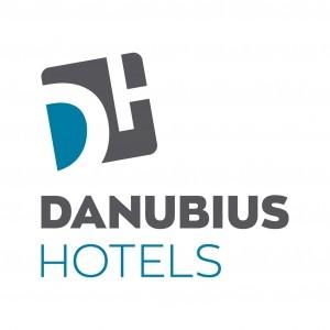 HR-munkatárs, Danubius Hotel Gellért