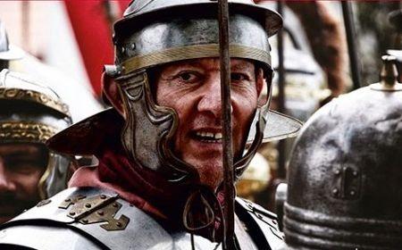 Két napra visszatérnek a rómaiak Gorsiumba