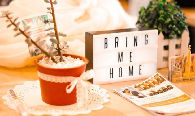Dollármilliókkal segíti a lakáskiadókat az Airbnb