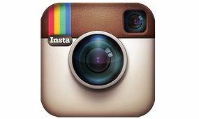 Az Instagram megelőzi a Google-t?