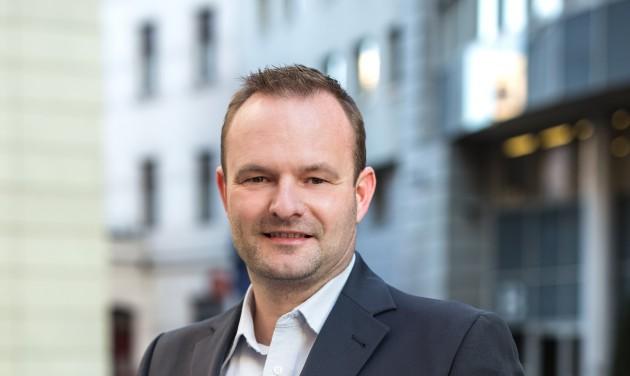 Az utazási irodák jövője az üzleti turizmusban - Rádióinterjú