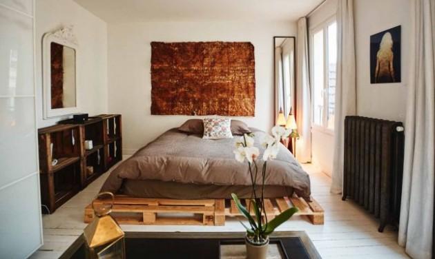 A HOTREC üdvözli az EU fellépését az Airbnb-vel szemben