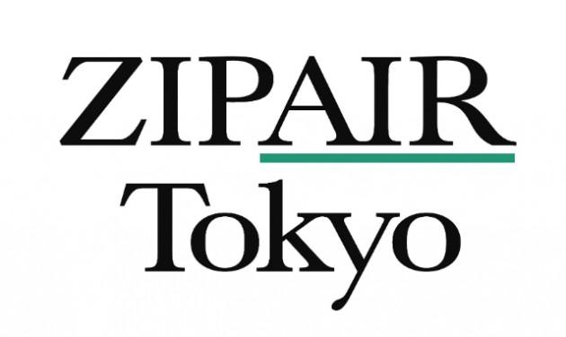Bangkokba és Szöulba repül jövő nyártól a ZIPAIR
