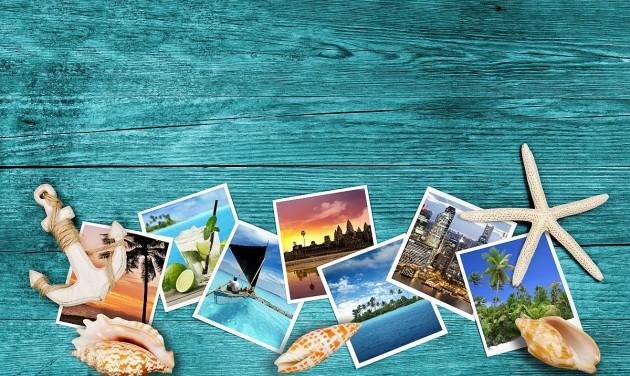 UNWTO: a turizmus 20-30 százalékos visszaesése várható idén