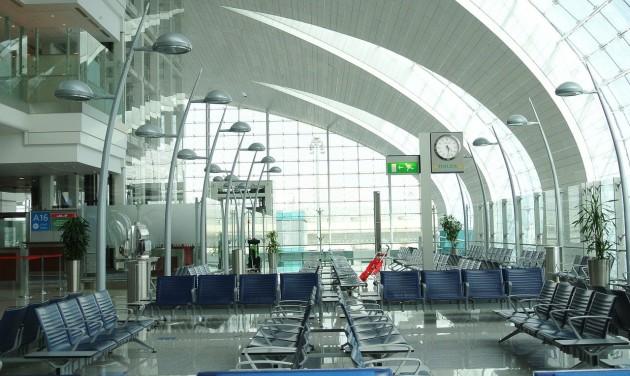 Leáll a Qatar budapesti járata, később tér vissza az Emirates