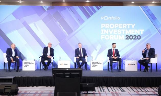 Megrengette a hotelfejlesztési piacot a Covid-válság