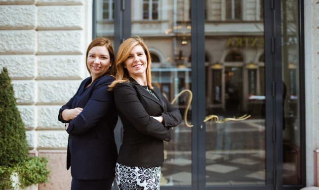 Külföldről csábított haza új munkatársakat az Aria Hotel Budapest