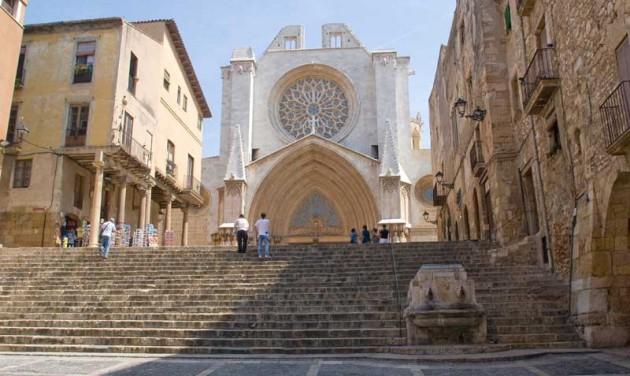 Nagy-Britanniából érkezik a legtöbb turista Spanyolországba
