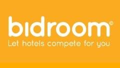 A Bidroom.com nem kér jutalékot
