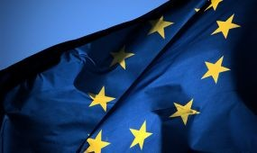 Újra megrendezik az uniós fejlesztések nyílt napját