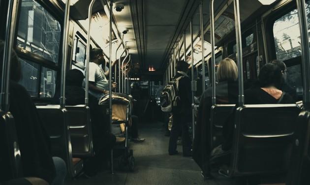 Éjszakai autóbusz-közlekedés indul Debrecenben