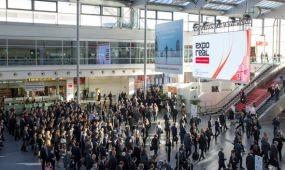 Komoly érdeklődés Budapest iránt az Expo Realon