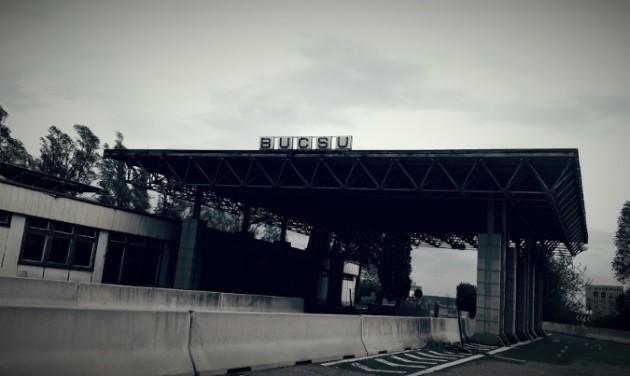 A 39 magyar-osztrák határátkelőből 10 sorsa kérdéses