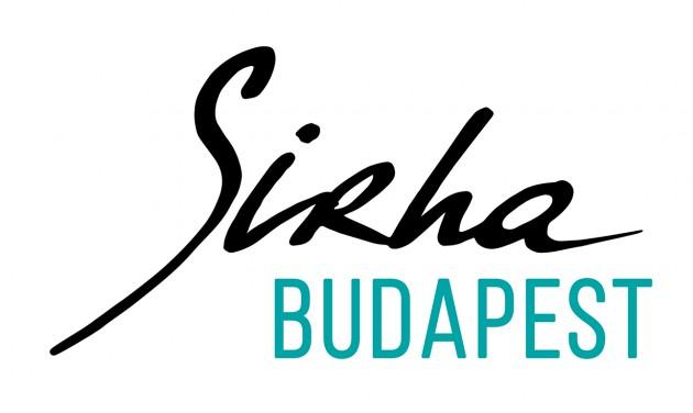 Sirha Budapest 2018 februárjában