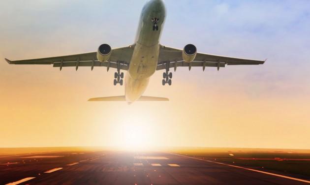 IATA: csak 2023-ra állhat helyre a légi közlekedés