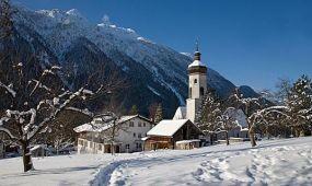 Vorarlberg téli szezonmunkásokat keres