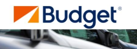 Jelentősen bővíti flottáját a Budget Magyarország