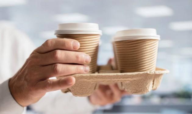 A vendéglátást is érinti az egyszer használatos műanyagok betiltása