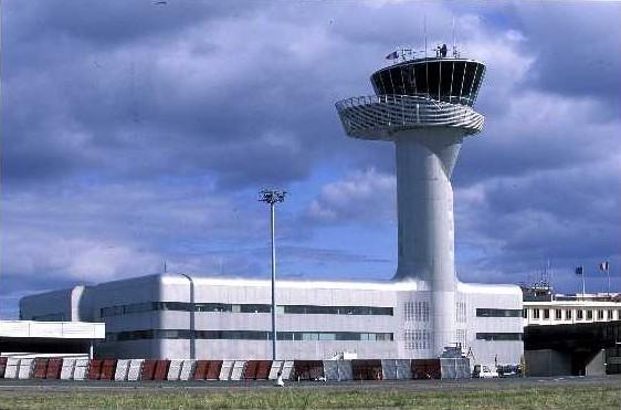 47 ezer percet késtek idén az európai légi járatok