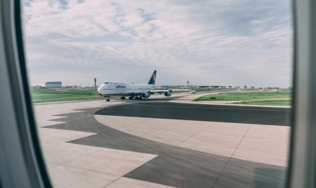 Polgári repülőtér lesz Kecskeméten