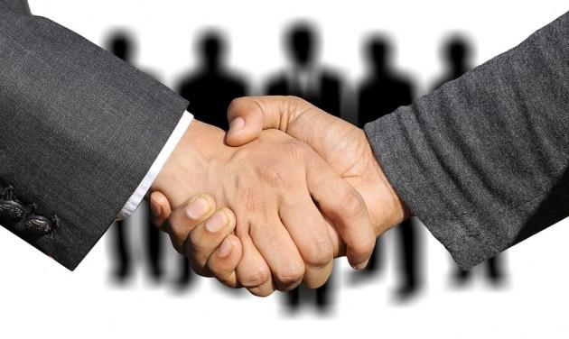 Óriásvállalatban egyesülhet az Opus és a Konzum