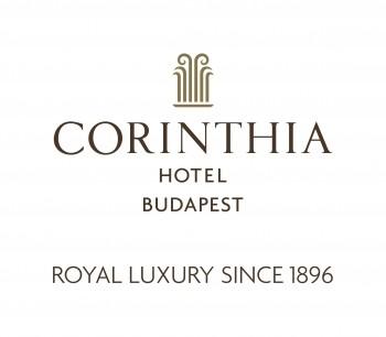 Spa Manager, Corinthia Hotel Budapest