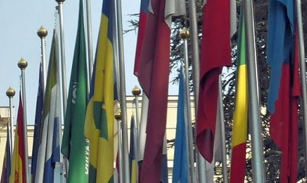 Megalakult a Turizmusdiplomáciai Főosztály a KKM-ben