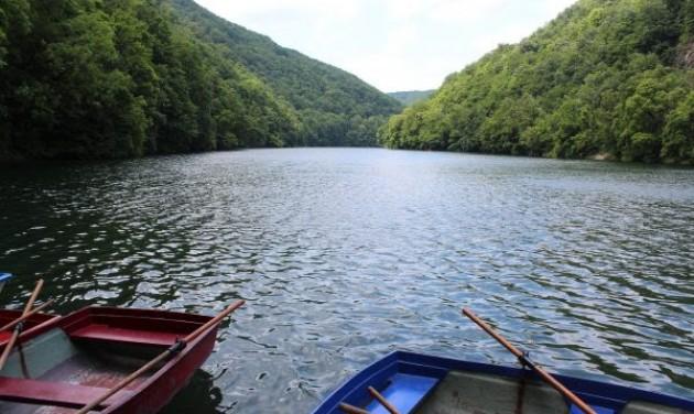 TripAdvisor díj a Bükki Nemzeti Parknak