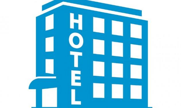 ÚJRA! Adatvezérelt hotel marketing – workshop 2019.01.31.
