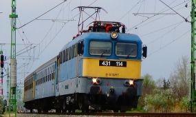 Jöhet az egységes vasúti és autóbuszos utazási és jegyrendszer