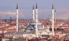 Egyelőre nincsenek lemondások Törökországba