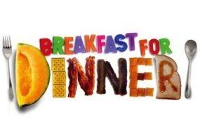 Brunch után brinner, avagy reggelizz egész nap!