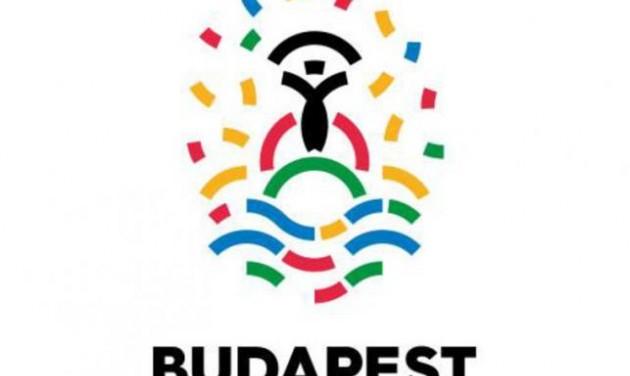 Olimpiáról szállodáknak, hétfőn Győrben