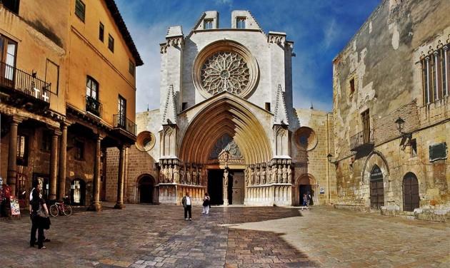 36 millió turista Spanyolországban