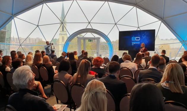 Zágráb és Debrecen – a MICE Business Day kiemelt desztinációi