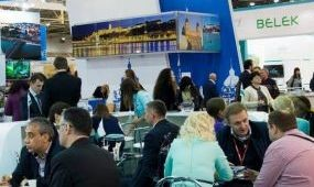 Élénkül az ukrán utazási piac