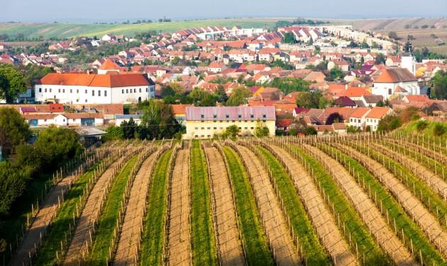 Két évig is zárva maradhatnak Csehország határai?